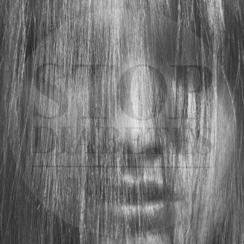 © Her Hair - Johannes Graf