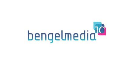 Logo-bengelmedia -One day gallery