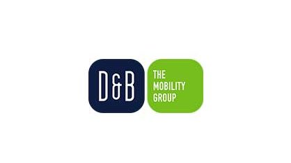logo - db mobility -One day gallery