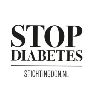 logo-wit Stichting don